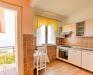 Foto 7 interior - Apartamento Ivanka, Lovran Tuliševica