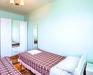 Foto 15 interior - Apartamento Josip, Lovran Tuliševica