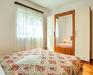 Foto 11 interior - Apartamento Josip, Lovran Tuliševica