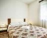 Foto 10 interior - Apartamento Josip, Lovran Tuliševica