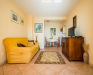 Bild 4 Innenansicht - Ferienwohnung Silvana, Opatija