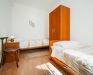 Bild 10 Innenansicht - Ferienwohnung Silvana, Opatija