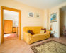 Bild 3 Innenansicht - Ferienwohnung Silvana, Opatija