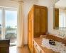 Bild 9 Innenansicht - Ferienwohnung Silvana, Opatija