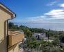 Foto 8 exterieur - Appartement Silvana, Opatija