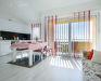 Foto 2 interior - Apartamento Silvana, Opatija