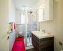 Foto 10 interieur - Appartement Silvana, Opatija