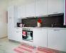 Foto 5 interieur - Appartement Silvana, Opatija