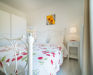 Foto 9 interieur - Appartement Silvana, Opatija