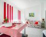 Foto 3 interior - Apartamento Silvana, Opatija