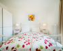 Foto 8 interior - Apartamento Silvana, Opatija