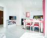 Foto 4 interieur - Appartement Silvana, Opatija