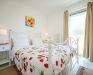 Foto 7 interior - Apartamento Silvana, Opatija