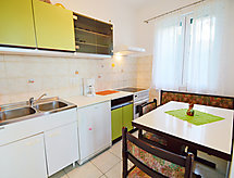 Жилье в Opatija - HR3100.129.1