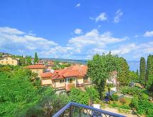 Апартаменты в Opatija - HR3100.133.1