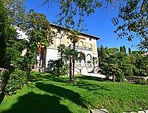 Жилье в Opatija - HR3100.134.1