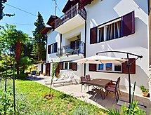 Жилье в Opatija - HR3100.139.1