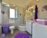 Foto 10 interieur - Appartement Iris, Opatija