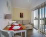 Foto 3 interieur - Vakantiehuis Silvana, Opatija