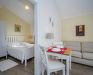 Foto 8 interieur - Vakantiehuis Silvana, Opatija