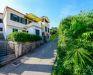 Foto 10 exterieur - Appartement Luka, Opatija