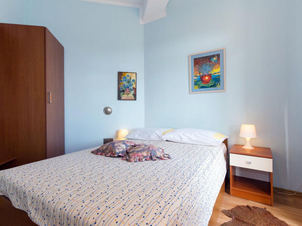 Ferienwohnung Bella Vista (OPA100) (105305), Jurdani, , Kvarner, Kroatien, Bild 3