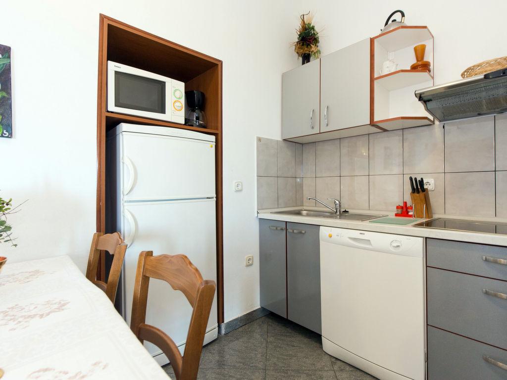 Ferienwohnung Bella Vista (105305), Jurdani, , Kvarner, Kroatien, Bild 10