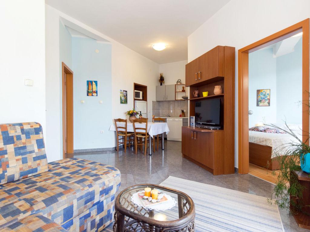 Ferienwohnung Bella Vista (OPA100) (105305), Jurdani, , Kvarner, Kroatien, Bild 11