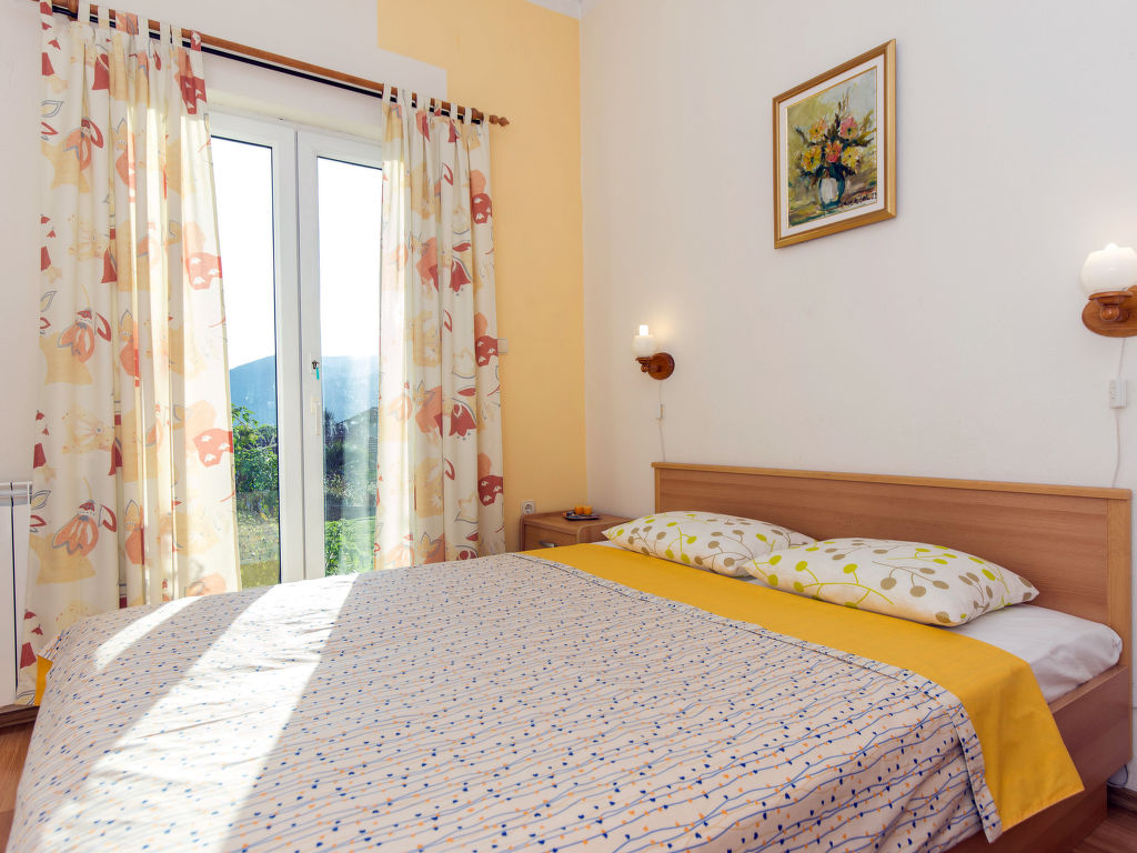 Appartement de vacances Bella Vista (OPA103) (112525), Jurdani, , Kvarner, Croatie, image 7