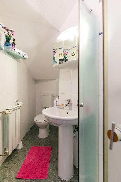 Appartement de vacances Bella Vista (OPA103) (112525), Jurdani, , Kvarner, Croatie, image 15