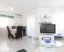 Foto 11 interieur - Appartement Giani (OPA220), Opatija