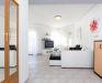 Foto 13 interieur - Appartement Giani (OPA220), Opatija