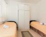 Foto 17 interieur - Appartement Giani (OPA220), Opatija