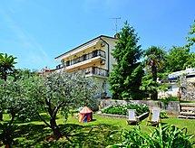 Opatija/Ika - Apartment Marina
