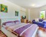 Foto 5 interior - Apartamento Karmen, Opatija Ika