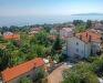 Foto 19 exterieur - Vakantiehuis Aničić, Opatija Ika