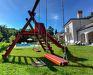 Foto 32 exterieur - Vakantiehuis Nena, Opatija Ika