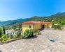 Foto 40 exterior - Casa de vacaciones Villa Orhidea, Opatija Ičići