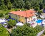 Foto 39 exterior - Casa de vacaciones Villa Orhidea, Opatija Ičići