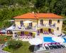 Foto 36 exterior - Casa de vacaciones Villa Orhidea, Opatija Ičići
