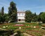 Foto 43 exterior - Casa de vacaciones Villa Orhidea, Opatija Ičići