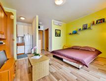 Opatija/Ičići - Appartement Dejana