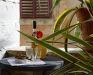 Foto 15 exterieur - Appartement Ines, Opatija Volosko