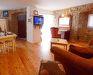 Foto 4 interieur - Appartement Ines, Opatija Volosko