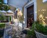 Foto 21 exterieur - Appartement Nilia, Opatija Volosko