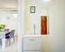 Foto 11 interieur - Appartement Nilia, Opatija Volosko