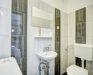 Foto 16 interieur - Appartement Nilia, Opatija Volosko