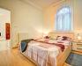 Foto 12 interieur - Appartement Nilia, Opatija Volosko