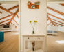 Foto 11 interieur - Appartement Lara, Opatija Volosko
