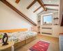 Foto 16 interieur - Appartement Lara, Opatija Volosko
